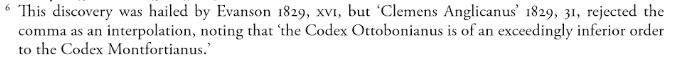 Codex Ottbianus Gr. 298 (629) Folio 105v ( 4c )