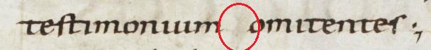 BL MS Add. 11852 ( 2c1 ) Folio 168v
