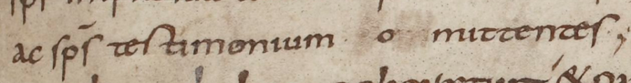 BNF Latin ms. 8847 ( 4 )