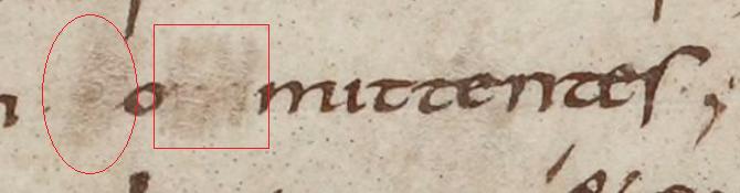 BNF Latin ms. 8847 ( 4a ) - Copy