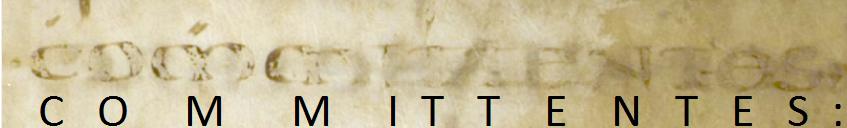 Codex Fuldensis ( 3a2 ) Folio 871
