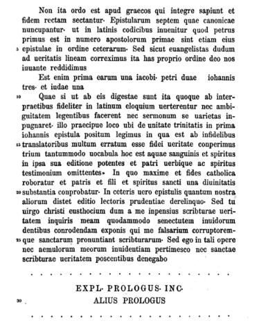 Ernst Ranke ( 2b ) Page 399