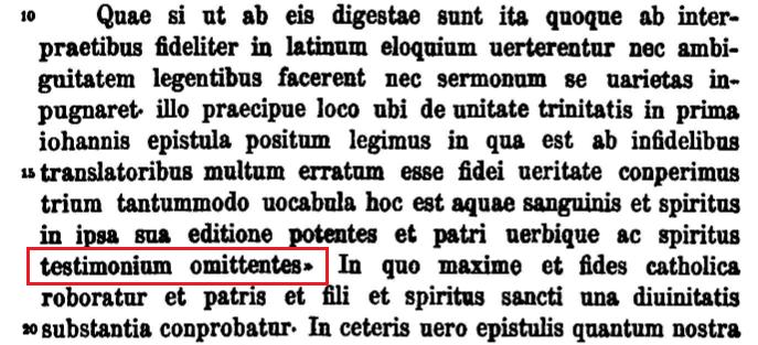 Ernst Ranke ( 2c ) Page 399