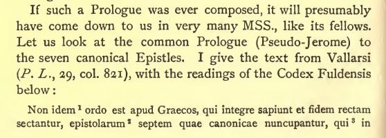 J. Chapman ( 2 ) Page 262-263