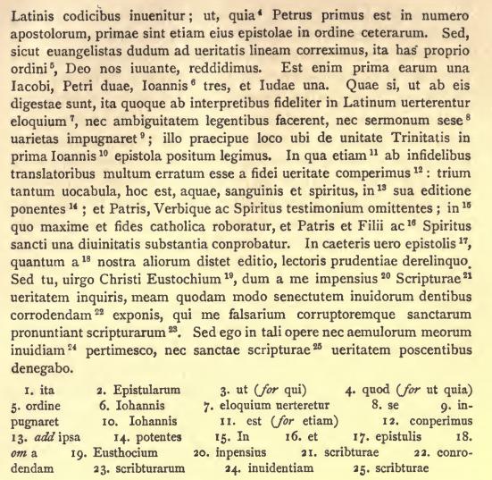 J. Chapman ( 2a ) Page 262-263