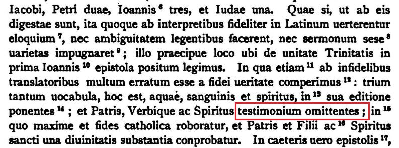 J. Chapman ( 2a2 ) Page 262-263