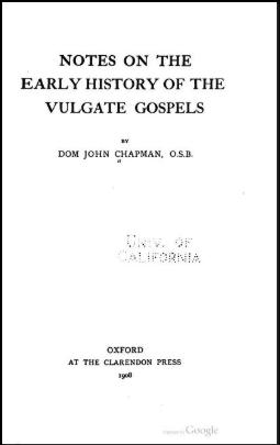 J. Chapman ( 6 )