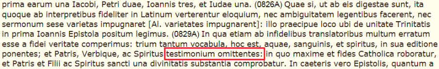 MPL Vol. 29 Col. 872-873 ( 1 )